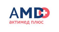 AMD Актимед плюс