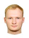 Клим Норинский